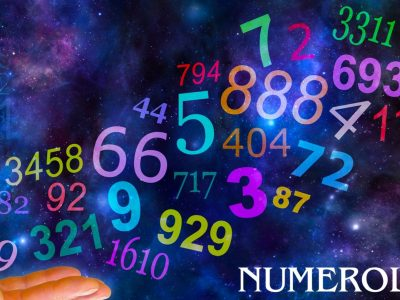 numerology pic